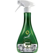 MILL CLEAN Ekologiczny płyn czyszczący do mycia i pielęgnacji powierzchni kuchennych