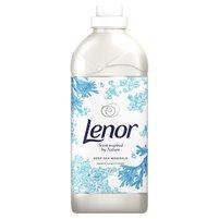 LENOR Deep Sea Minerals Płyn do zmiękczania tkanin (46 prań)