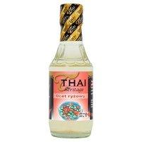 Thai Heritage Ocet ryżowy 200 ml