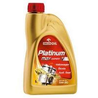 ORLEN Oil Platinum Max Expert V Olej silnikowy 5W-30
