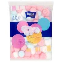 BELLA Cotton Waciki kosmetyczne