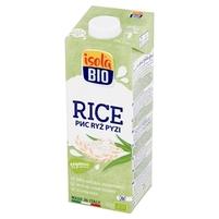 ISOLA Bio Napój ryżowy