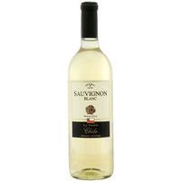 LA PIEDRA Sauvignon Blanc Wino białe półwytrawne Chilijskie