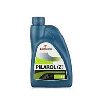 ORLEN Oil Piralol (Z) Olej do łańcuchów