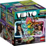 43110 LEGO VIDIYO Folk Fairy BeatBox
