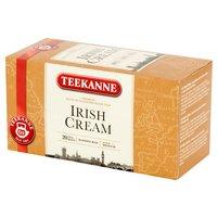 TEEKANNE Irish Cream Aromatyzowana herbata czarna (20 tb.)