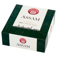 TEEKANNE Assam Mieszanka herbat czarnych (100 tb.)