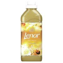 LENOR Gold Orchid Płyn do płukania tkanin (25 prań)