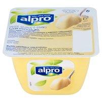 ALPRO Deser o smaku waniliowym