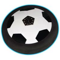 HAMA Hoverball Piłka powietrzna do gry w domu