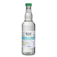 ECO+ Ocet spirytusowy 10%