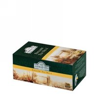 AHMAD TEA ENGLISH  NO1 50TOR