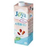 JOYA Napój ryżowo-migdałowy