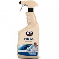 K2 Nuta Płyn do mycia szyb