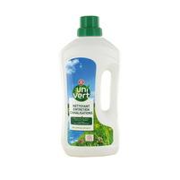 WIODĄCA MARKA Uni Vert Ekologiczny płyn do czyszczenia i konserwacji rur
