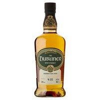 The Dubliner Irish Whiskey 700 ml