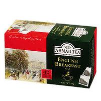 AHMAD English Breakfast Herbata czarna (40 tb.)
