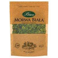 BiFIX Morwa biała Herbatka ziołowa