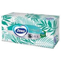 ZEWA Family Soft & Strong Chusteczki kosmetyczne