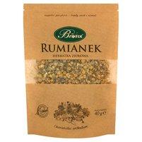 BiFIX Rumianek Herbatka ziołowa