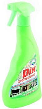 DIX GRILL,KOMINEK,KUCH.0,5L
