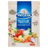 VEGETA Natur Przyprawa warzywna do potraw