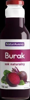 SOK Z BURAKA 750 ML (NVA)