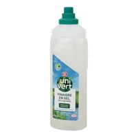 WIODĄCA MARKA Uni Vert Ekologiczny żel do czyszczenia na bazie octu