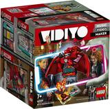 43109 LEGO VIDIYO Metal Dragon BeatBox