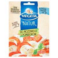 VEGETA Natur Mieszanka przyprawowa do mozzarelli i pomidorów