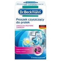 DR. BECKMANN Proszek czyszczący do pralek