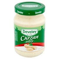 DEVELEY Chrzan ostry