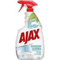 AJAX Środek czyszczący łazienka