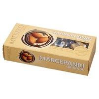 MIESZKO Mieszko Marcepan Original Czekoladka marcepanowa