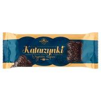 KOPERNIK Katarzynki w czekoladzie