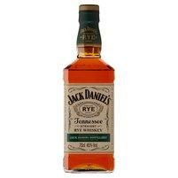 Jack Daniel's Rye Whiskey 700 ml