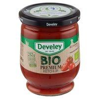 DEVELEY Ketchup Premium Bio