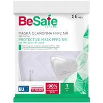 BeSafe Maska ochronna MF-10 Pro