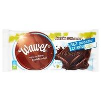 WAWEL Gorzka 70% Cocoa bez dodatku cukru Czekolada