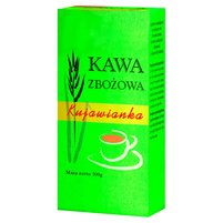 DELECTA Kujawianka Kawa zbożowa