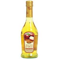 MONARI FEDERZONI Ocet jabłkowy 100% włoskich jabłek