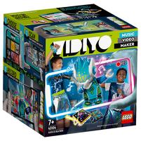 LEGO Vidiyo Alien DJ BeatBox 43104 (7+)