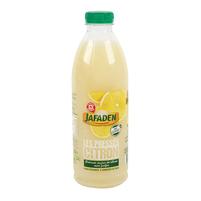 WIODĄCA MARKA Jafaden Napój ze świeżych cytryn