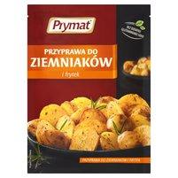 PRYMAT Przyprawa do ziemniaków i frytek