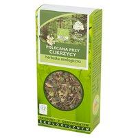 DARY NATURY Herbatka ekologiczna