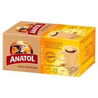 ANATOL Kawa zbożowa klasyczna (35 tb.)
