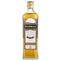 BUSHMILLS Original Irlandzka whisky