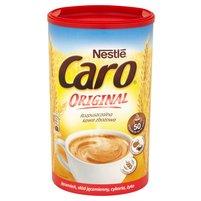 NESTLE Caro Original Rozpuszczalna kawa zbożowa