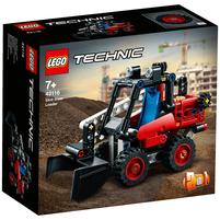 LEGO Technic Miniładowarka 42116 (7+)