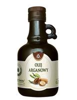 OLEOFARM Olej arganowy